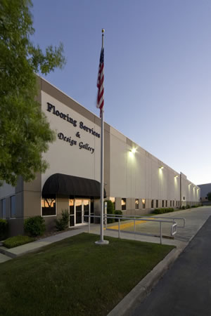 Flooring Services South West 6400 North Loop 1604 East San Antonio Tx 78247